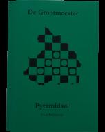 De Grootmeester - Pyramidaal
